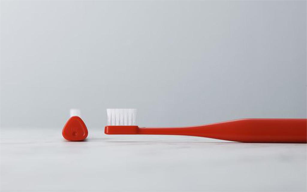 Zahnbürste1