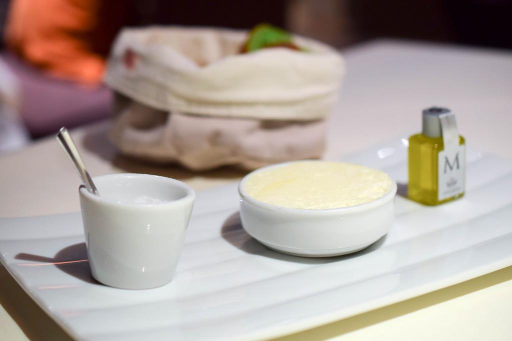 Gourmetrestaurant Alpenzeit by mintnmelon Barbara Sattler 5