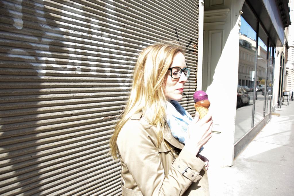 Projekt zuckerfrei _ mintnmelon by Babsi Sonnenschein 2