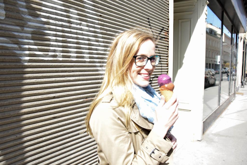 Projekt zuckerfrei _ mintnmelon by Babsi Sonnenschein 4