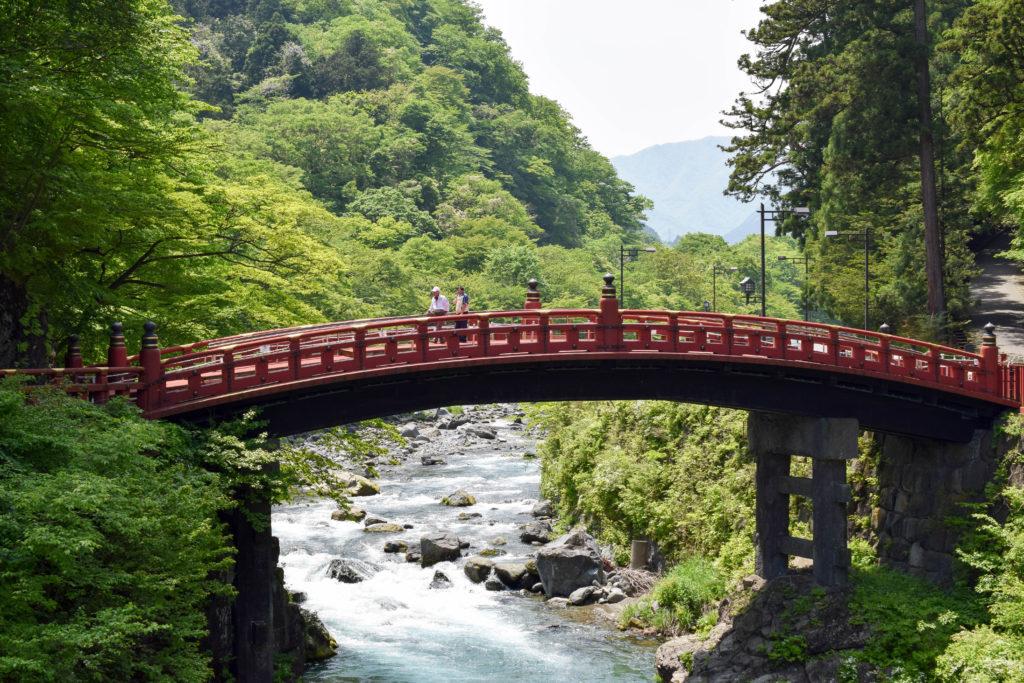 Hakoneyumoto, Nikko, Tokyo mintnmelon Babsi Sonnenschein 3
