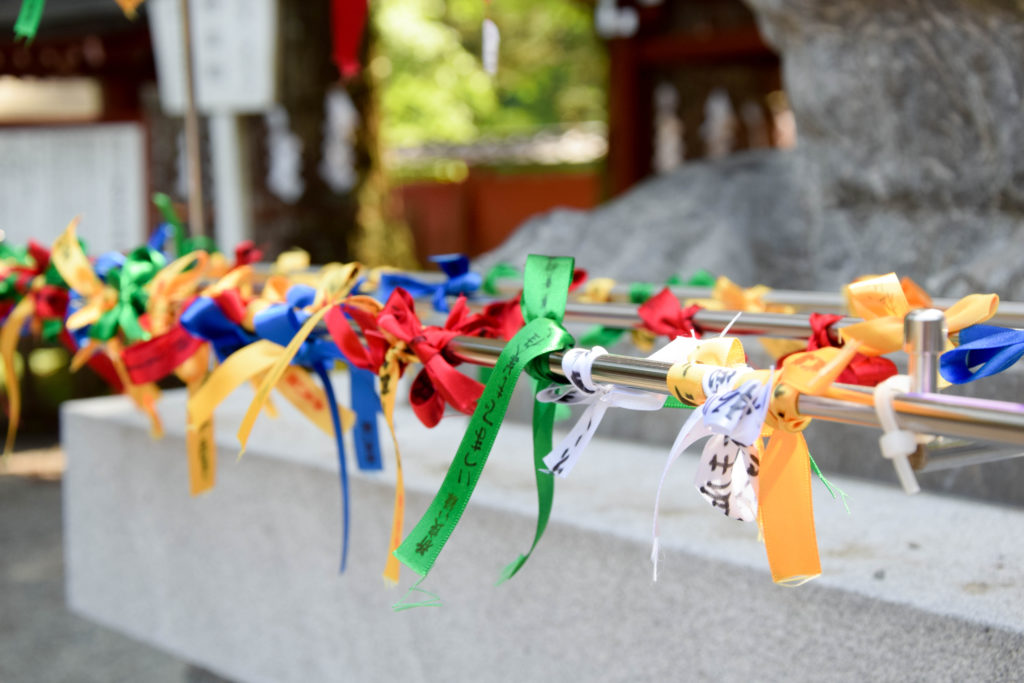 Hakoneyumoto, Nikko, Tokyo mintnmelon Babsi Sonnenschein 9