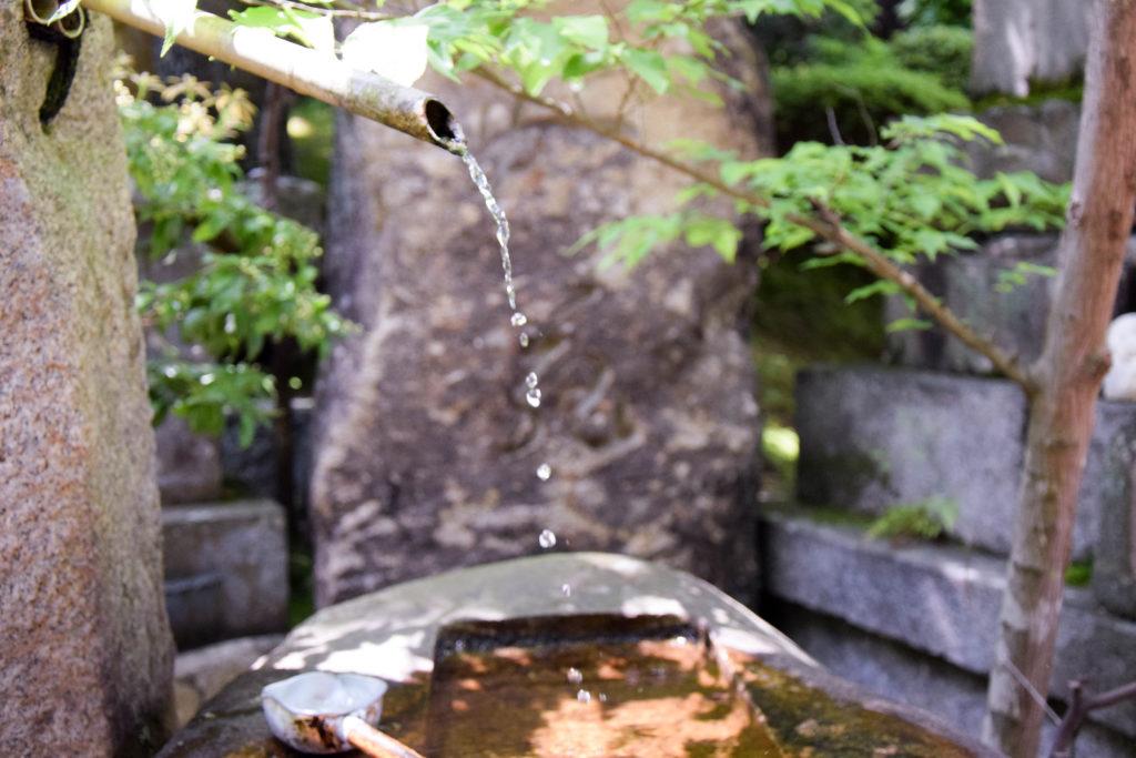 Japanreise Hiroshima und Miyajima mintnmelon Babsi Sonnenschein 7