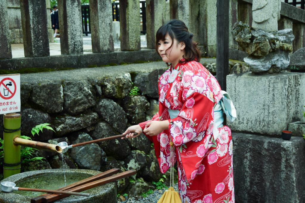 Japanreise Kyoto by mintnmelon Babsi Sonnenschein 10