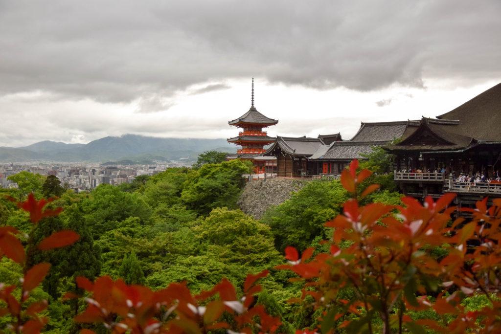 Japanreise Kyoto by mintnmelon Babsi Sonnenschein 13