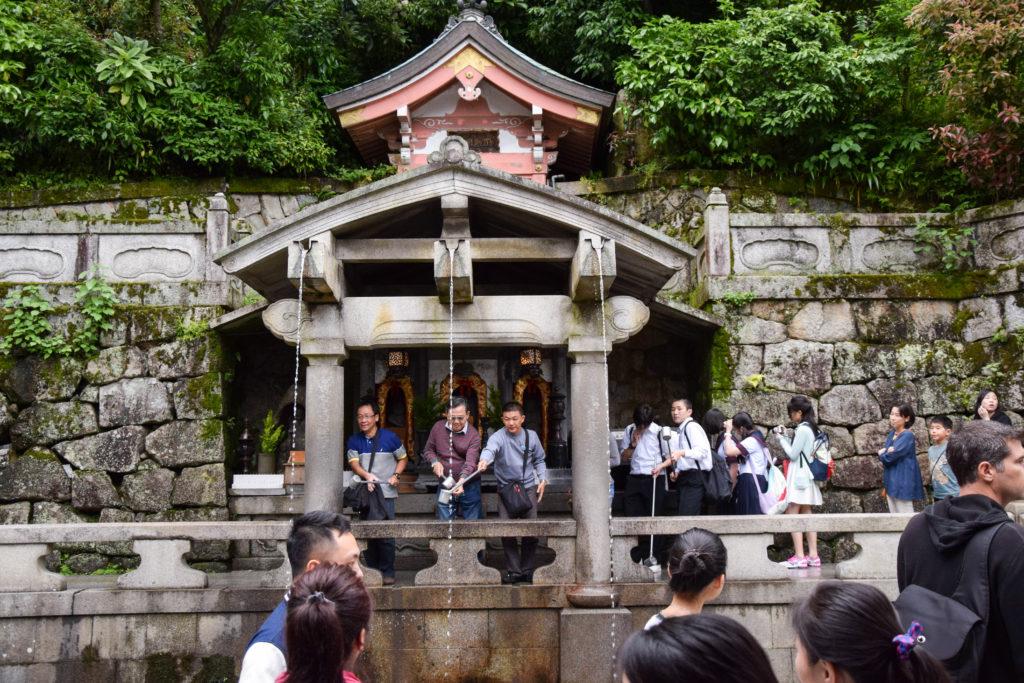 Japanreise Kyoto by mintnmelon Babsi Sonnenschein 16
