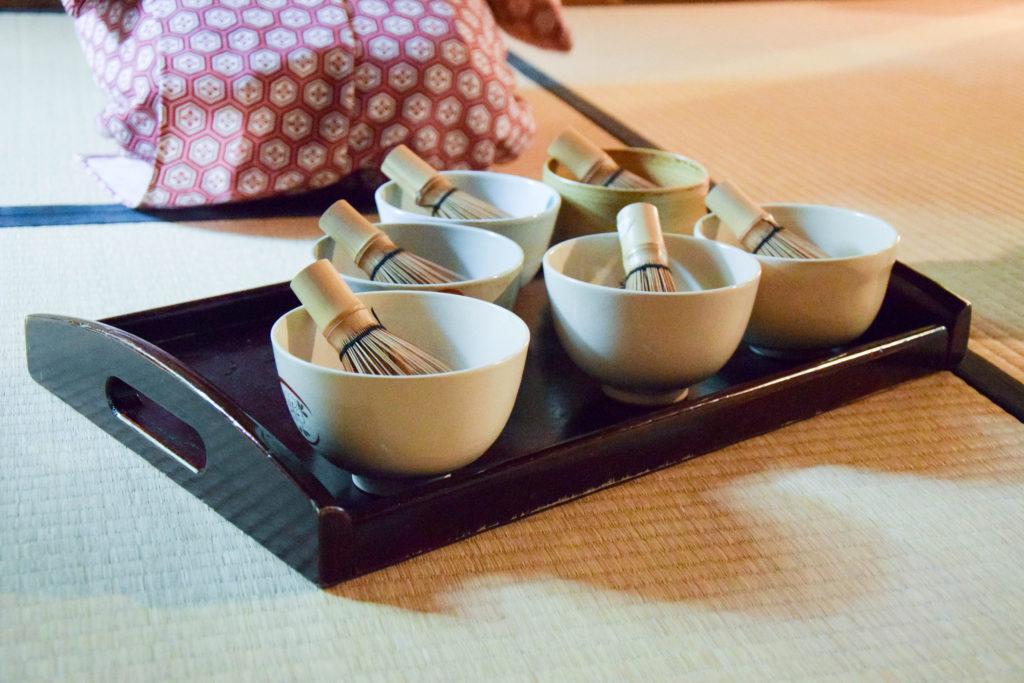Japanreise Kyoto by mintnmelon Babsi Sonnenschein 19