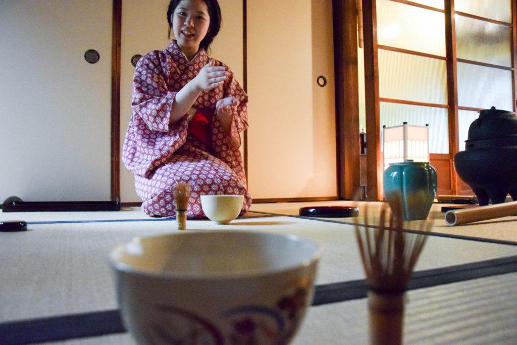 Japanreise Kyoto by mintnmelon Babsi Sonnenschein 20