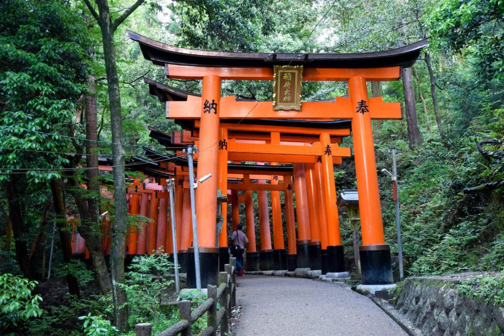 Japanreise Kyoto by mintnmelon Babsi Sonnenschein 26