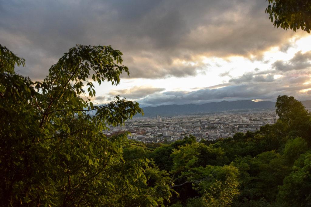 Japanreise Kyoto by mintnmelon Babsi Sonnenschein 28