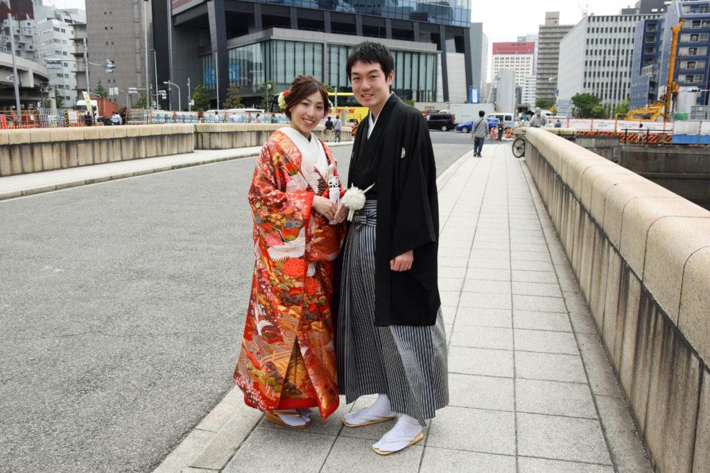 Japanreise Tokyo mintnmelon Babsi Sonnenschein 20