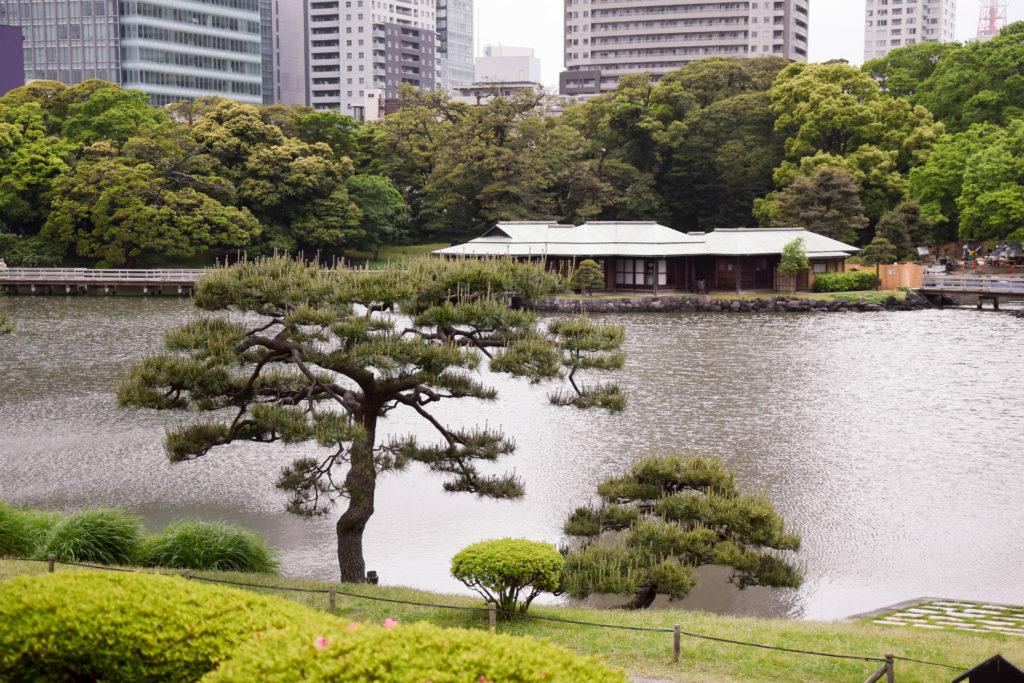 Japanreise Tokyo mintnmelon Babsi Sonnenschein 23