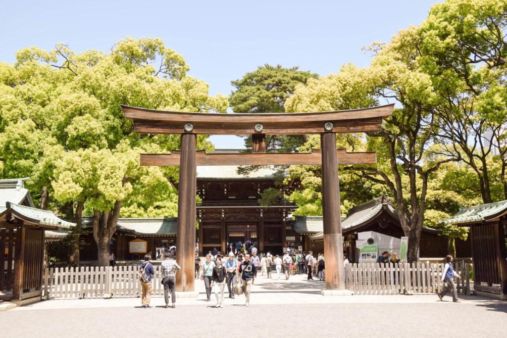 Japanreise Tokyo mintnmelon Babsi Sonnenschein 9