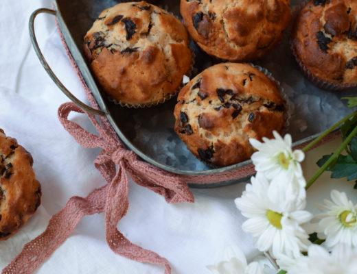 chocolate-chip-muffins-mintnmelon-by-babsi-sonnenschein-3