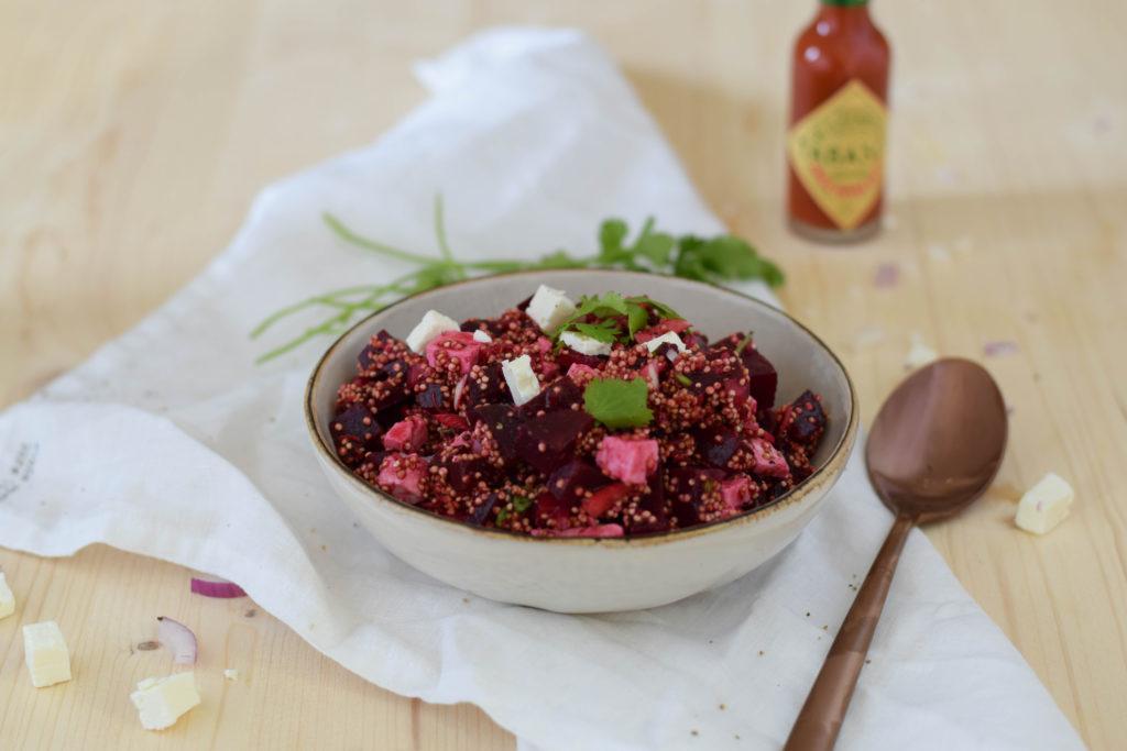 rote-rueben-quinoa-salat-mintnmelon-babsi-sonnenschein-3