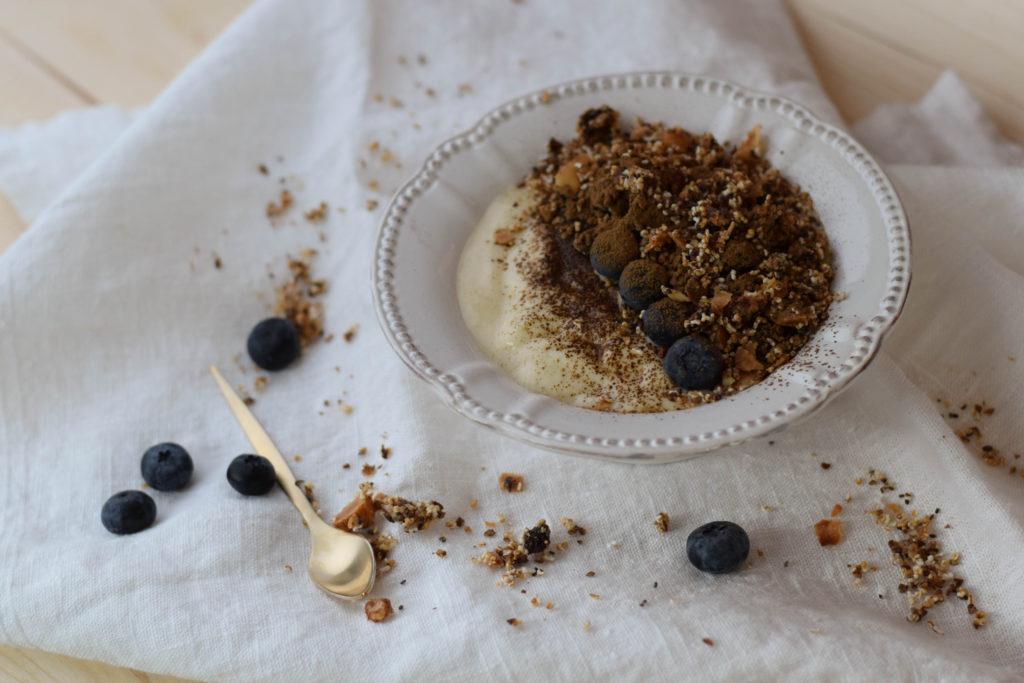 glutenfreies-granola-by-mintnmelon-babsi-sonnenschein-2