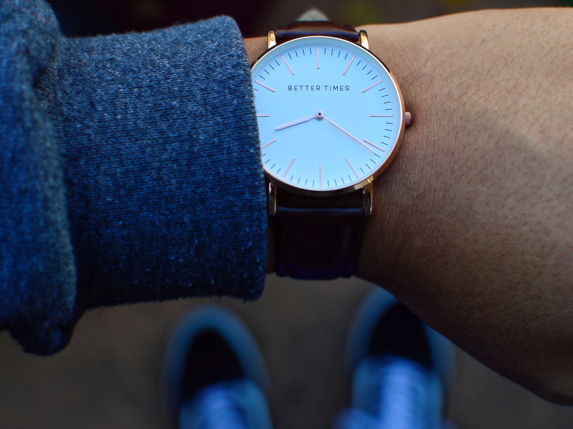 watch-1208003_1920