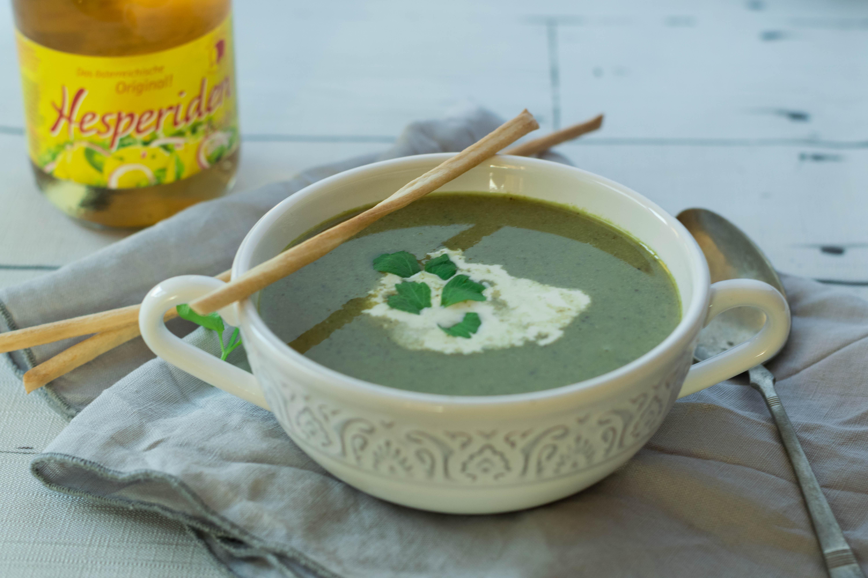brokkolicremesuppe-1