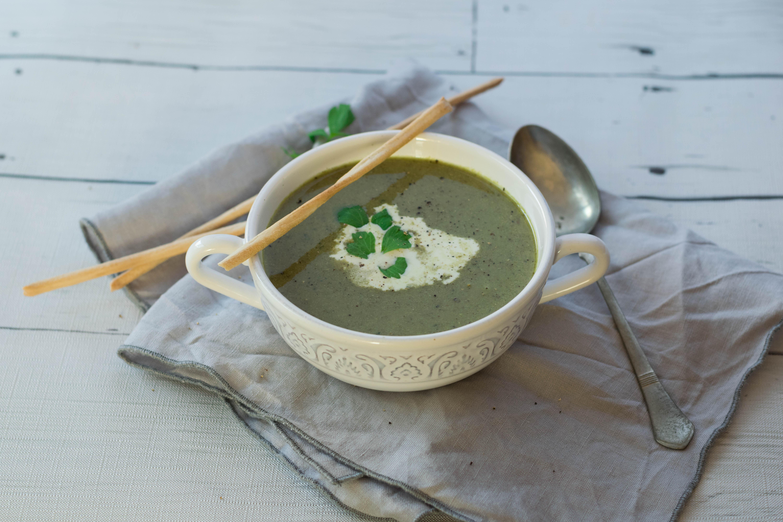 brokkolicremesuppe-4
