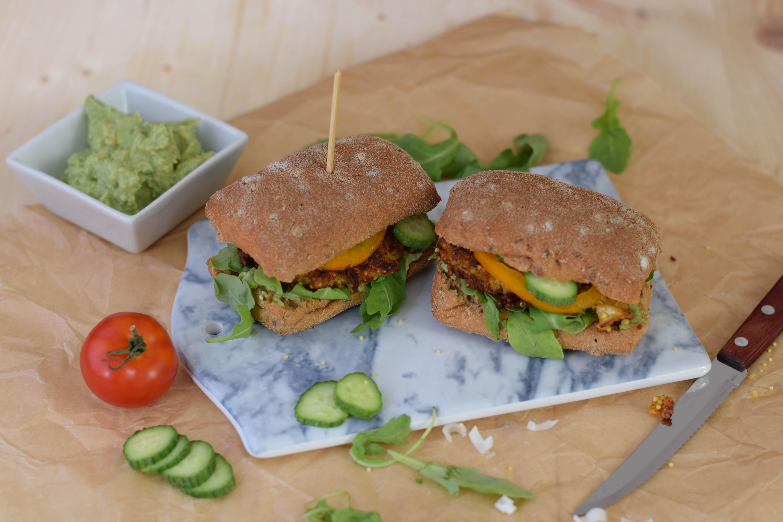 hirseburger-1