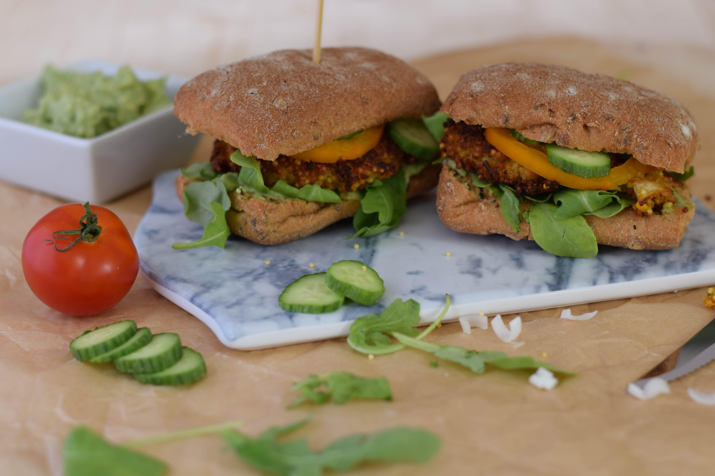 hirseburger-3