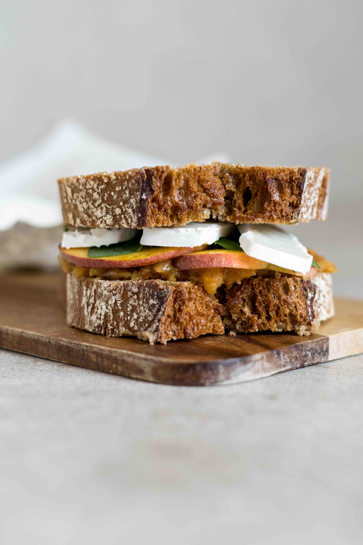 Sandwich Kombinationen